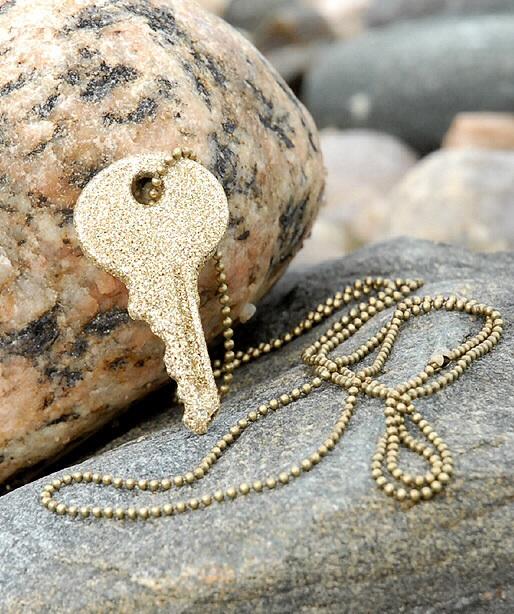 La Clé Jewelry
