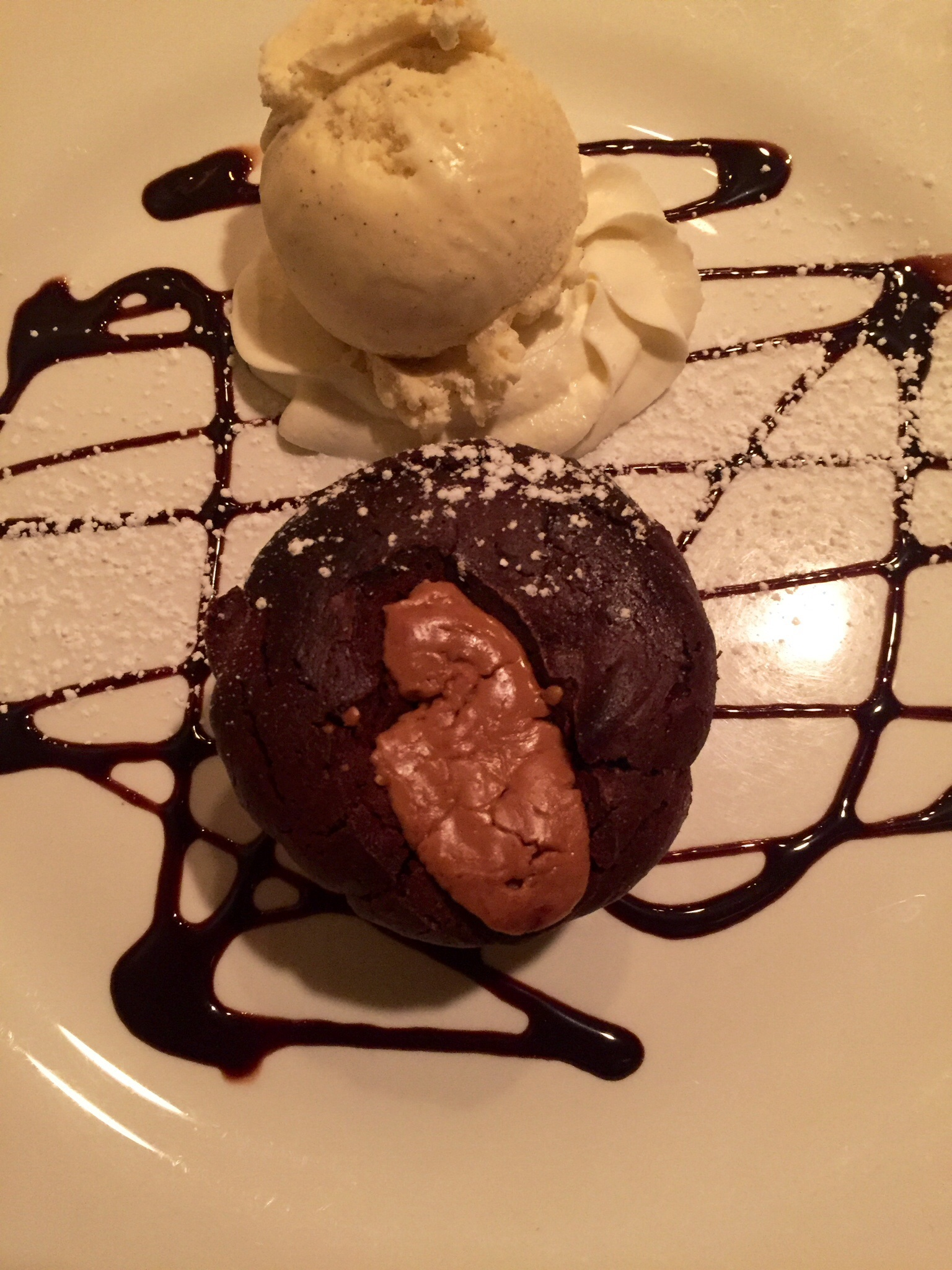 Wrapping Up Long Island Restaurant Week – Fall 2015