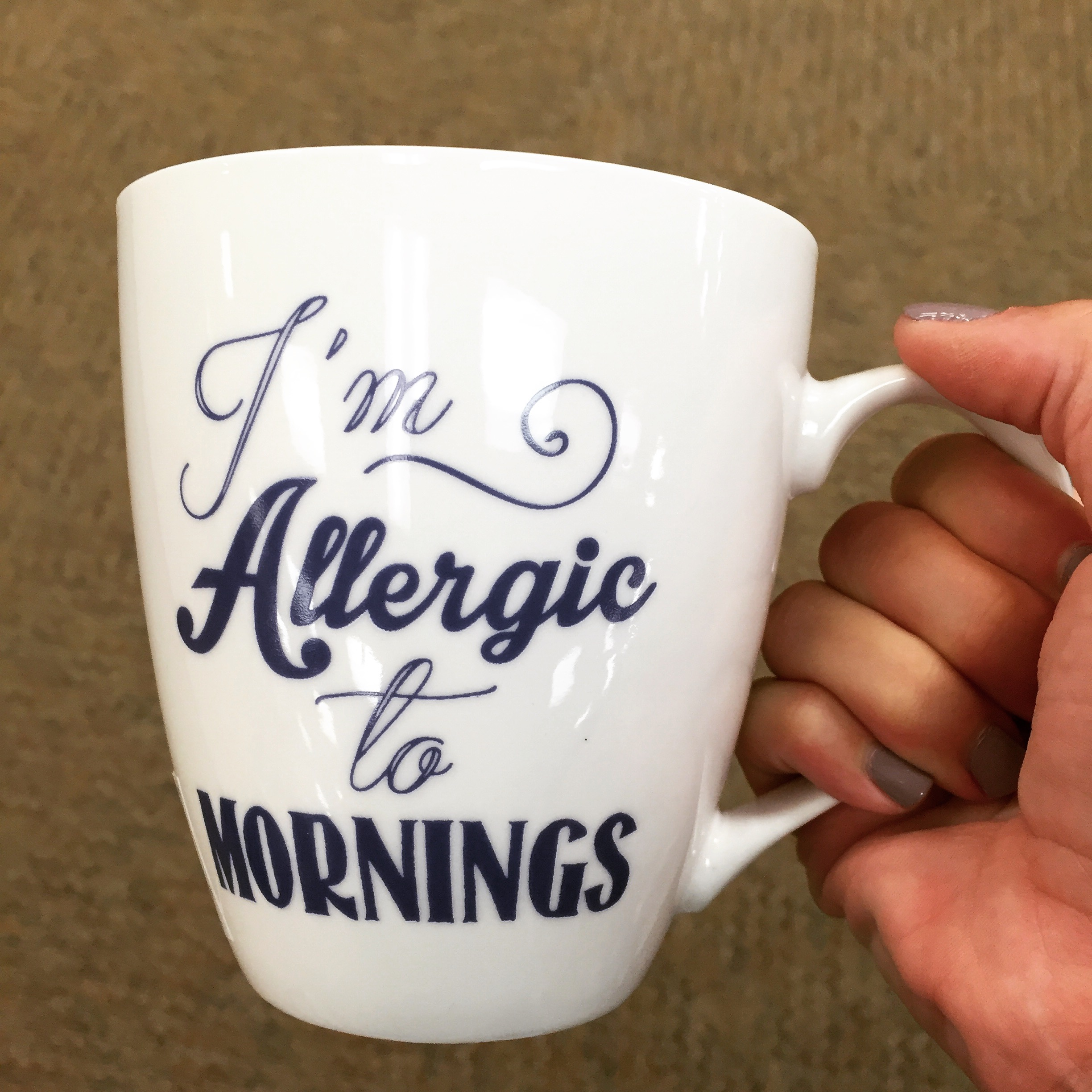 allergic-to-mornings-mug