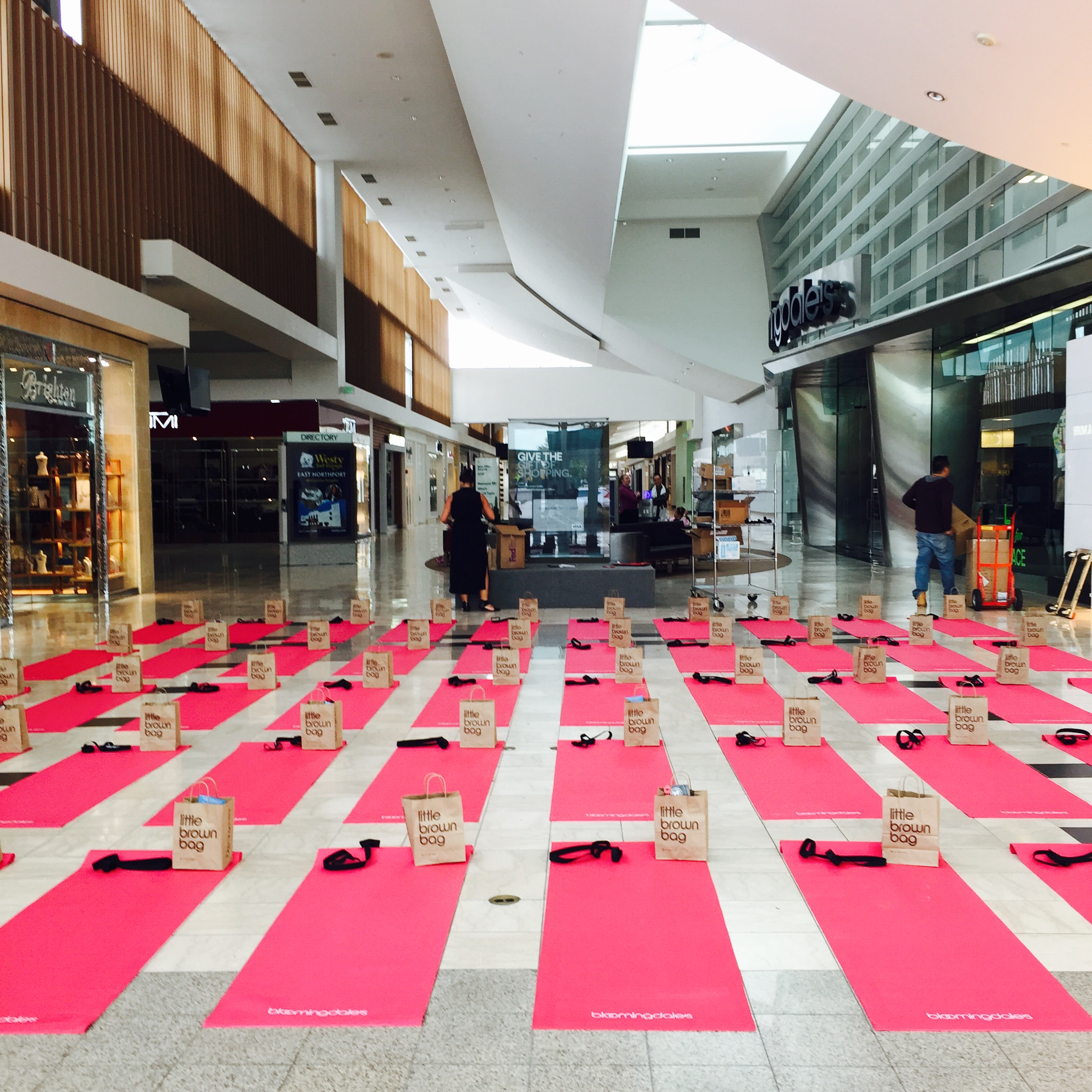 bloomingdales yoga 3