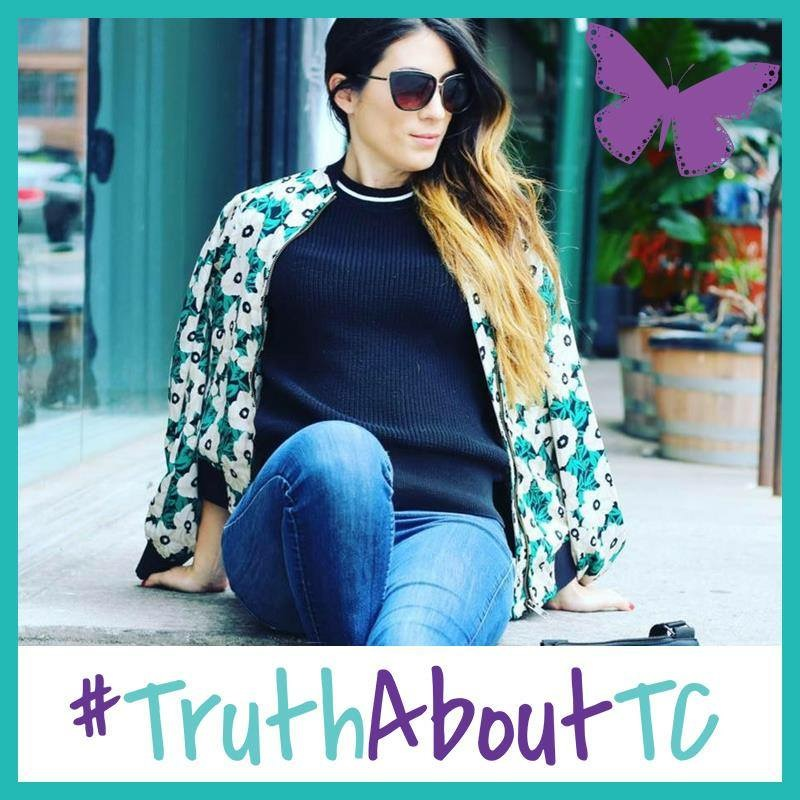 TruthAboutTC