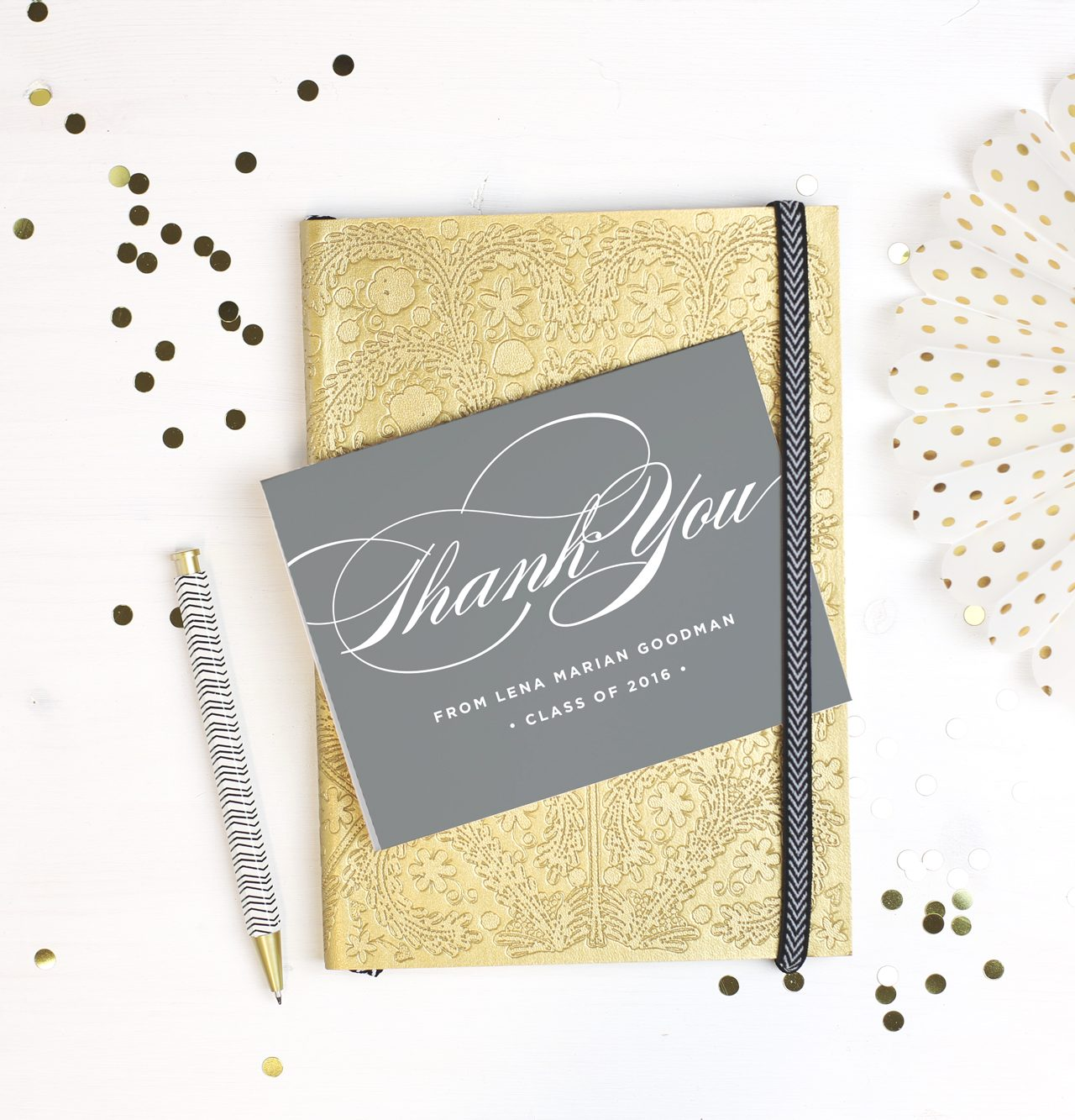 Custom Invitations Made Simple with Basic Invite