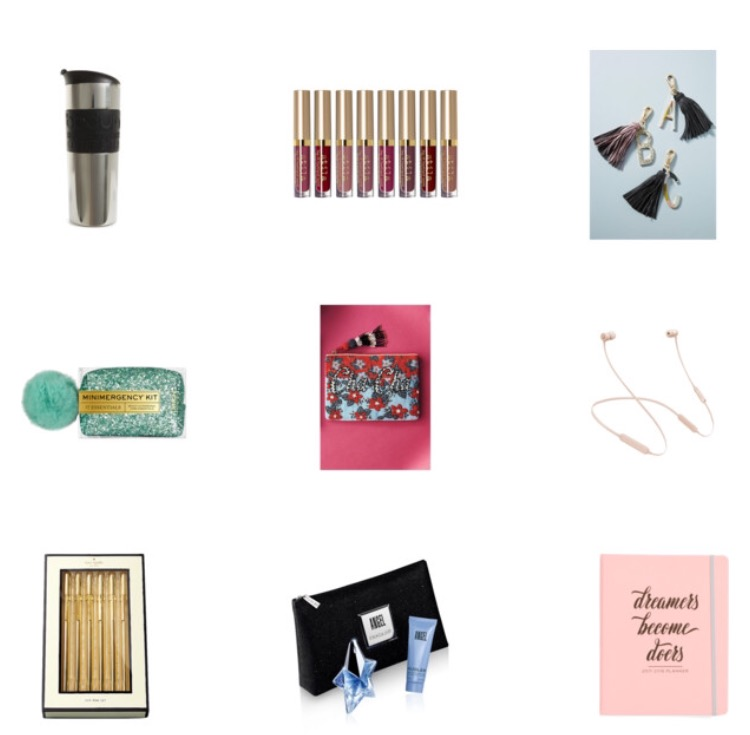 The Last-Minute Gift Guide for Everyone on Your List
