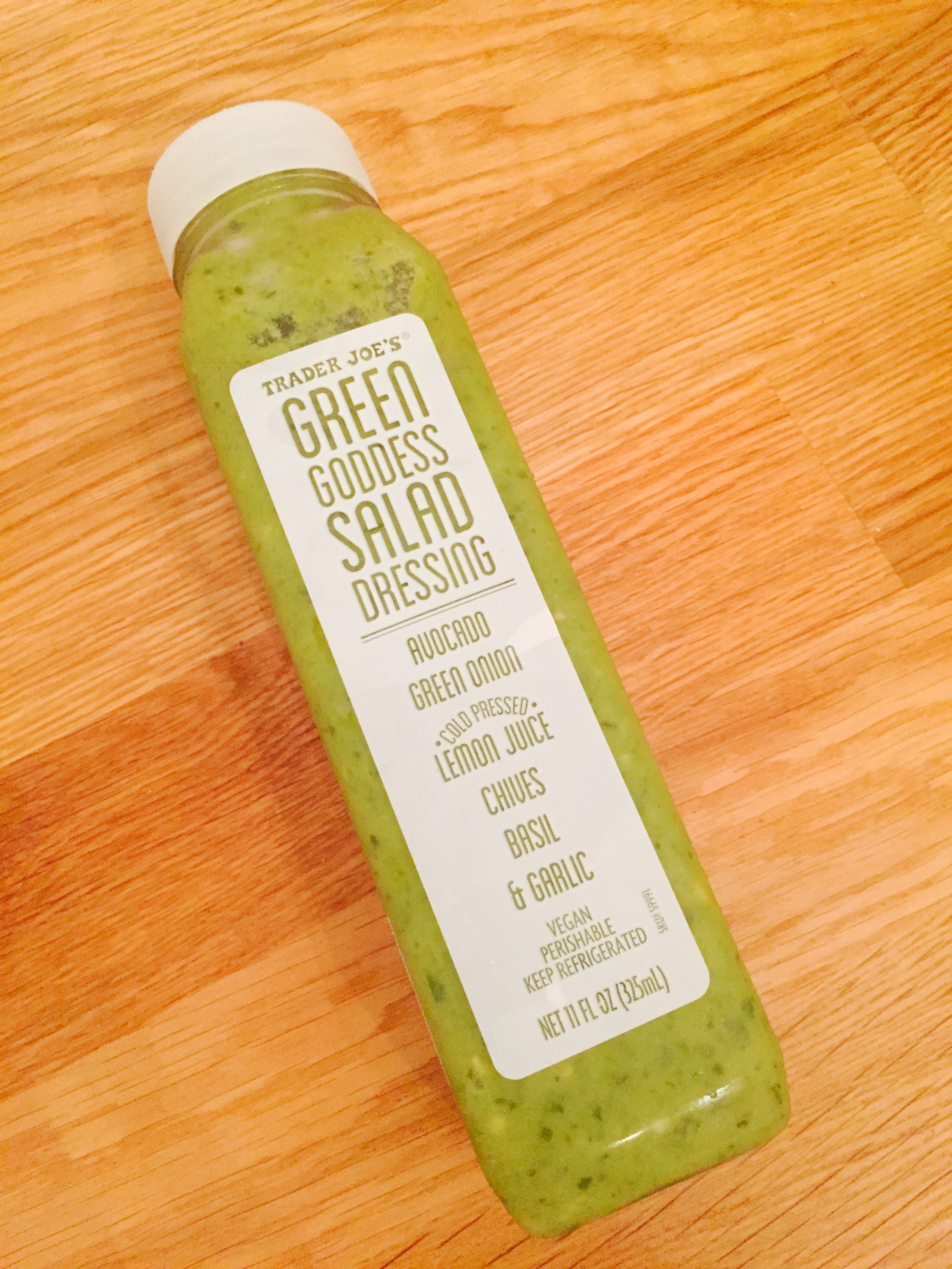 Green Goddess Salad Dressing_1