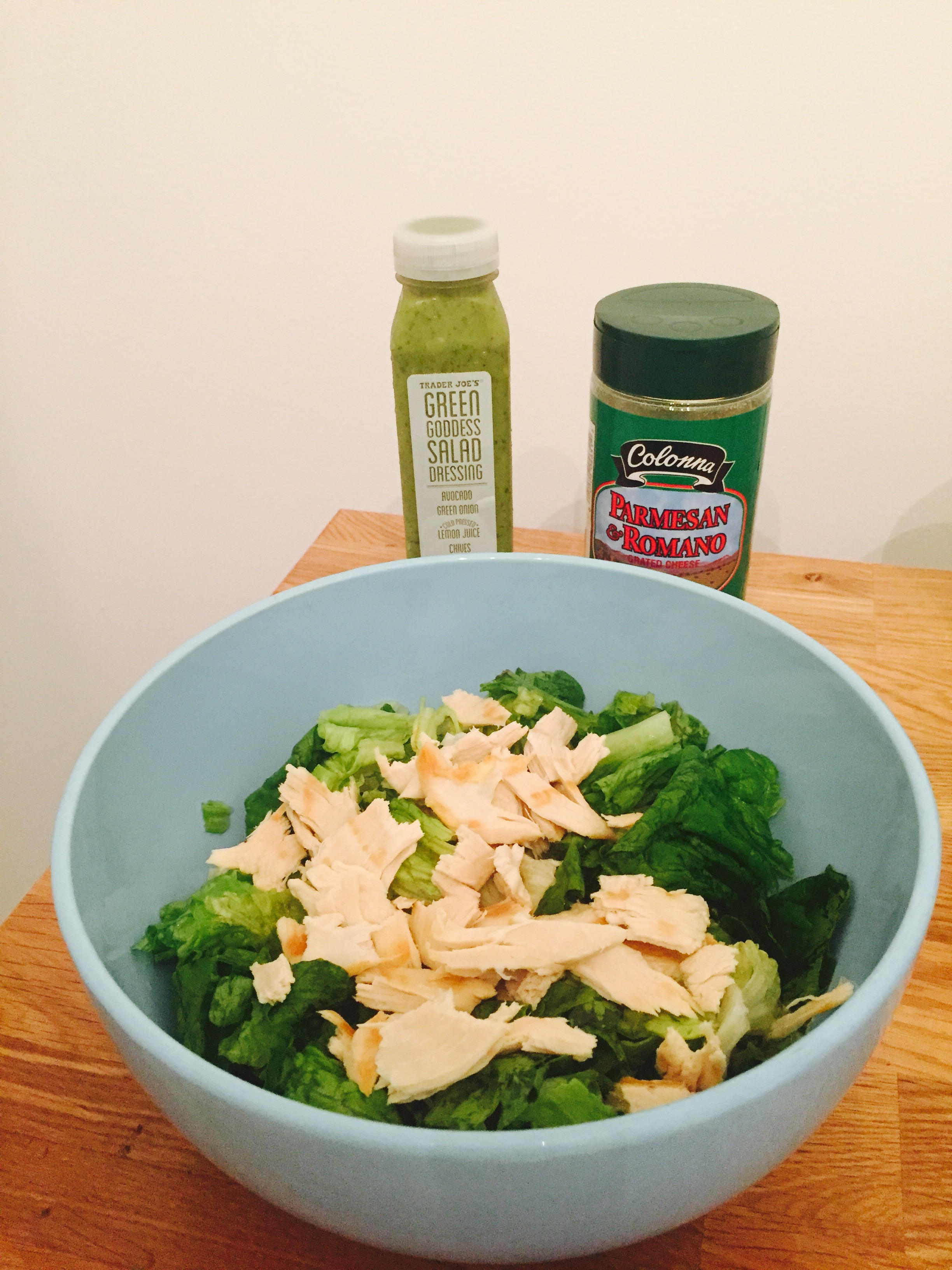 Green Goddess Salad Dressing_2