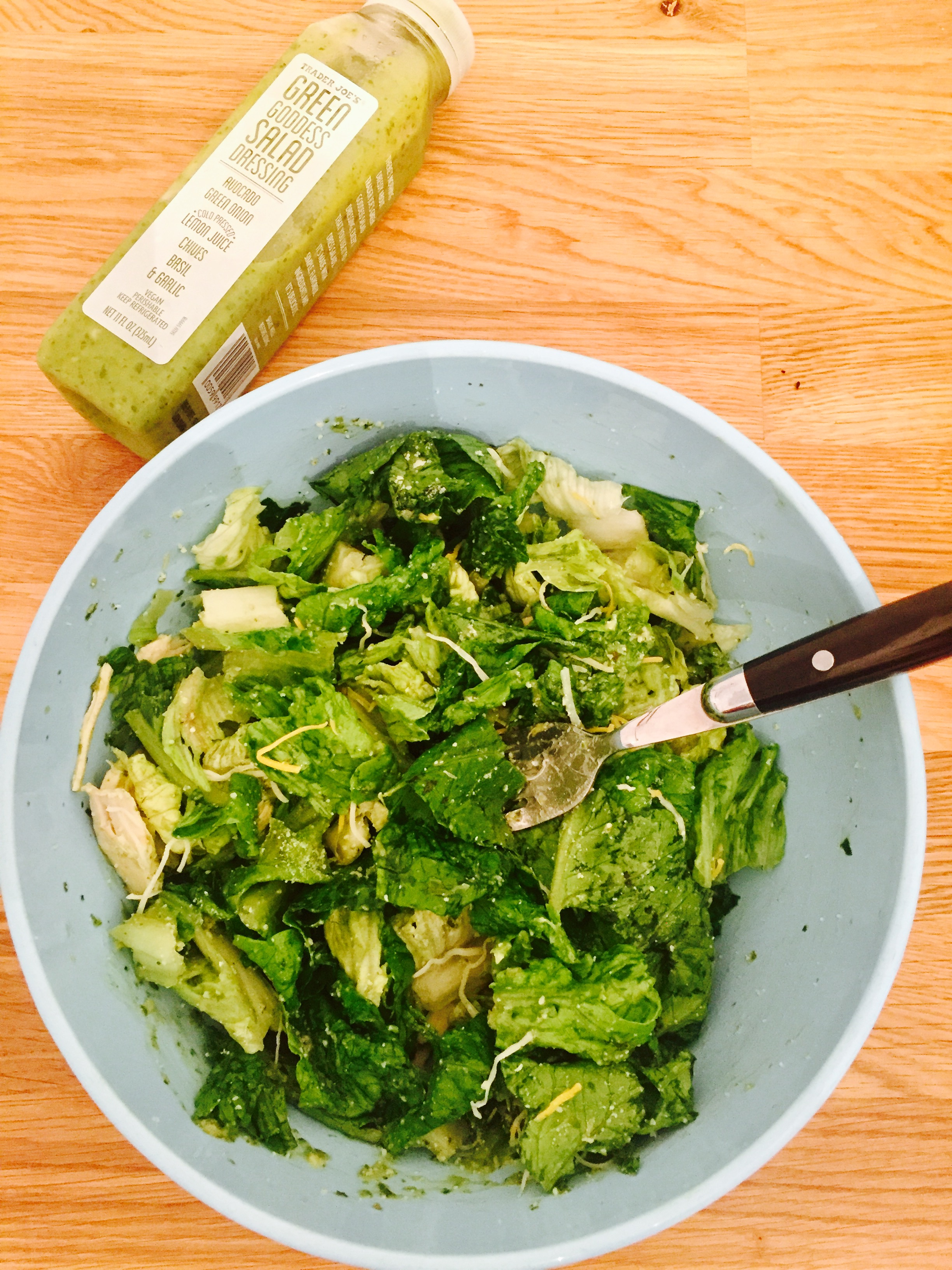 Green Goddess Salad Dressing_3