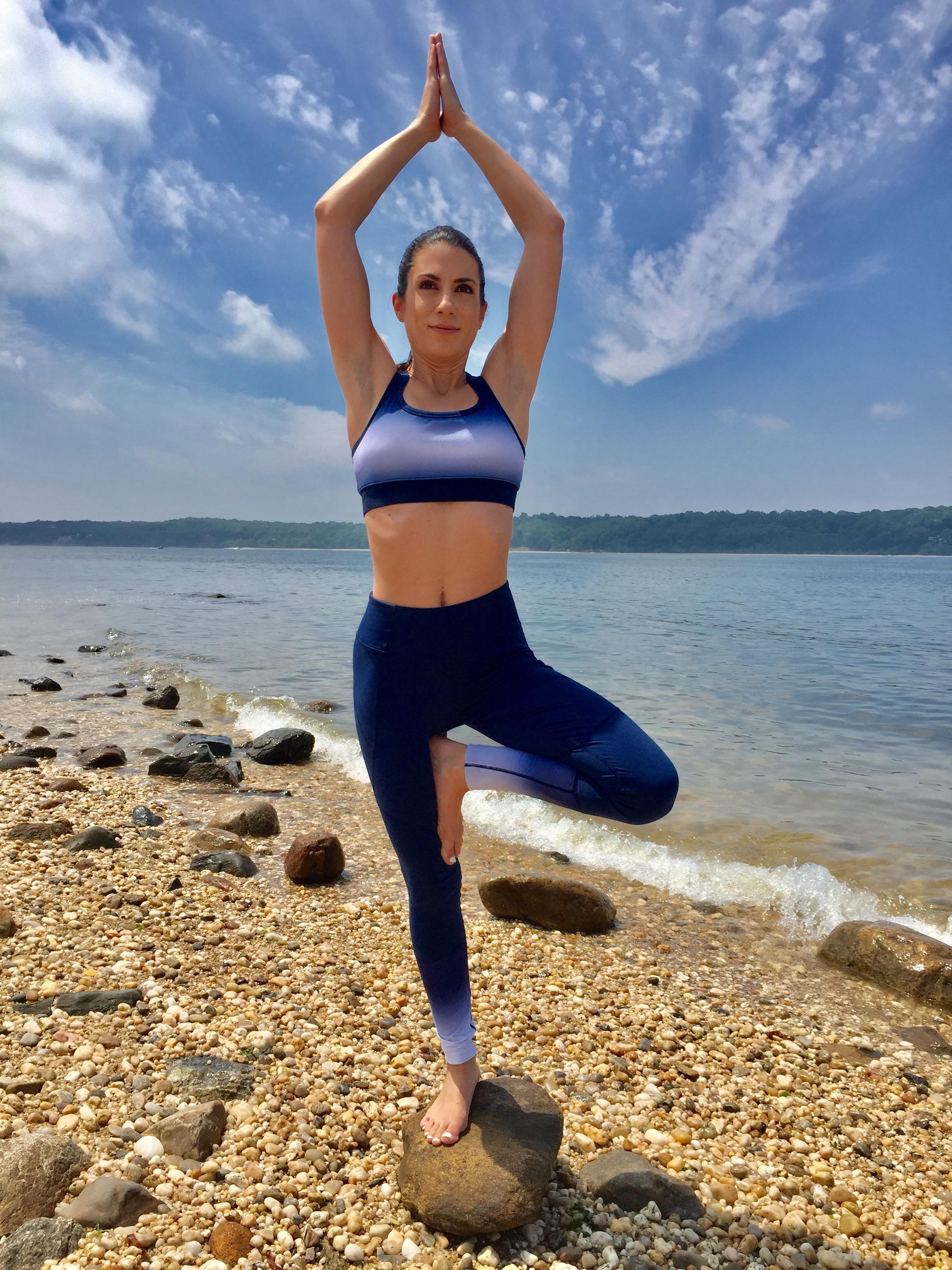 Yogatech 1