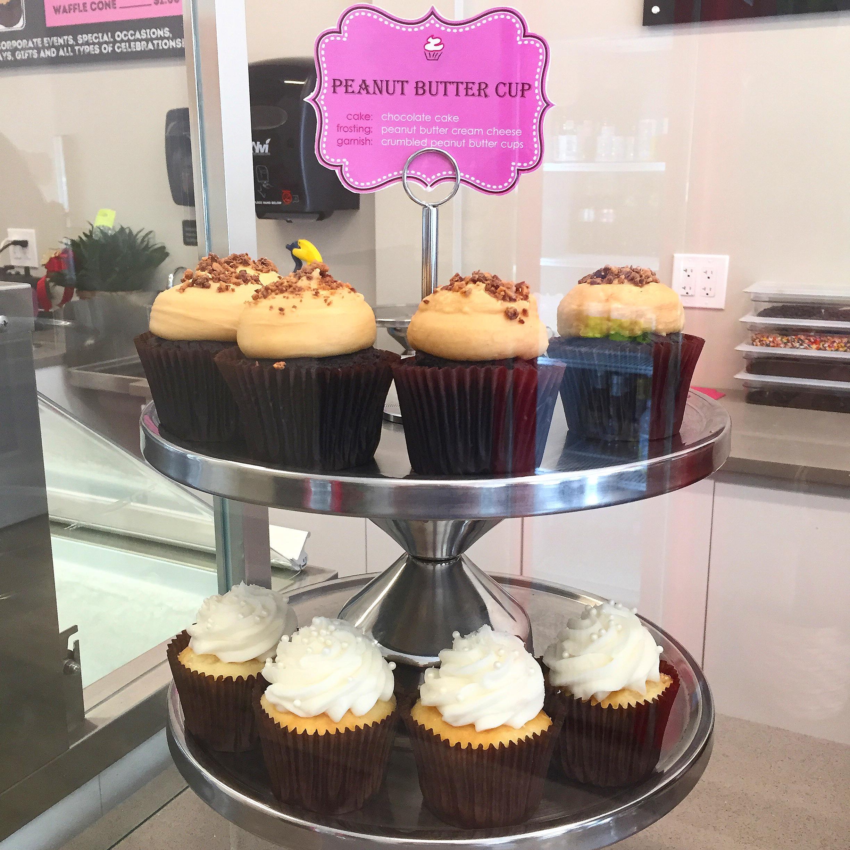 Smallcakes 2