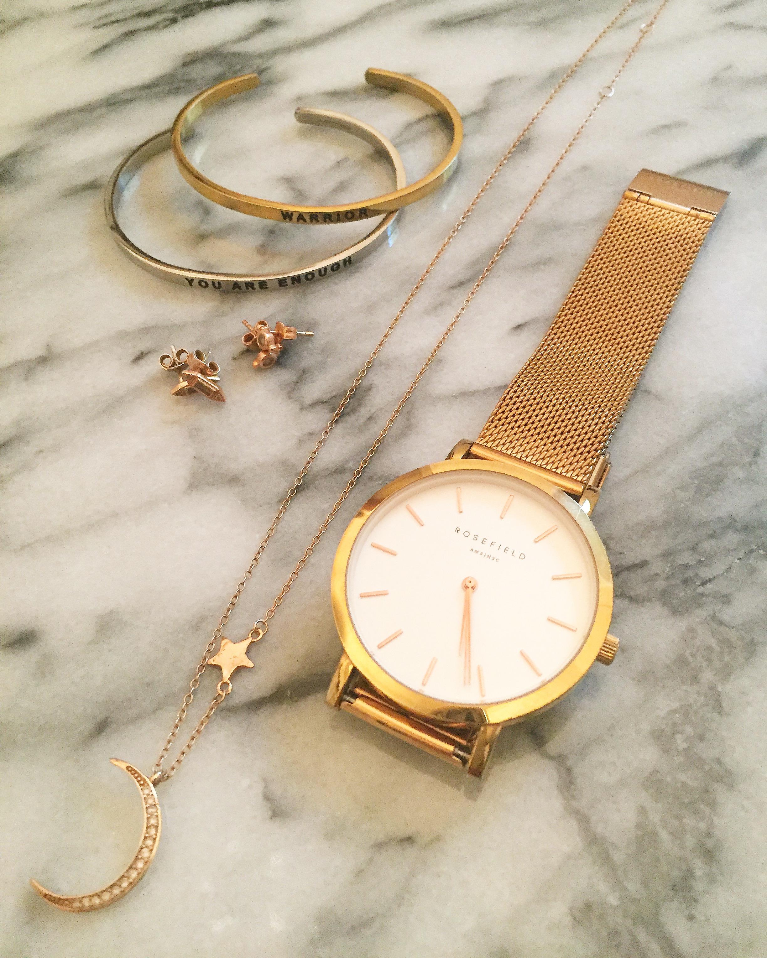 My Jewelry_1