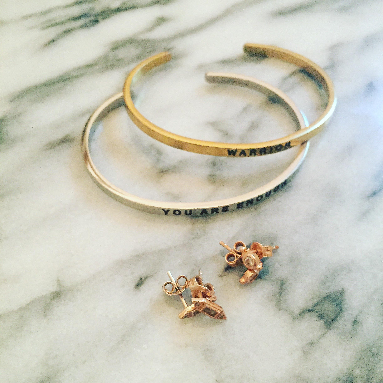 My Jewelry_2