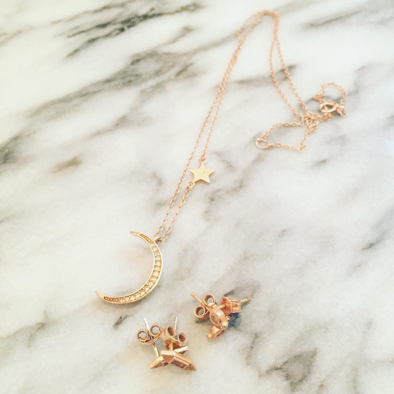 My Jewelry_3