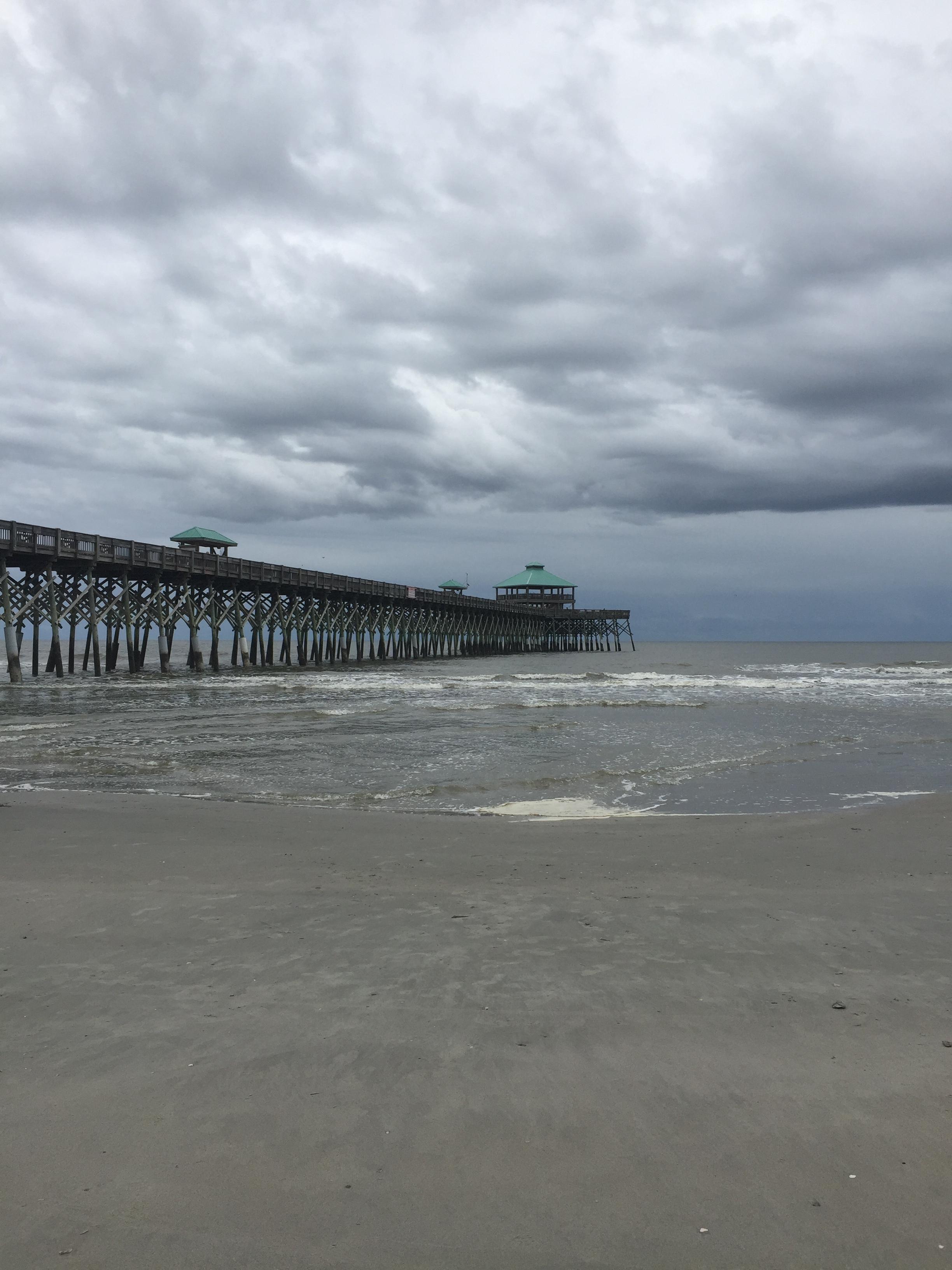 Charleston_5