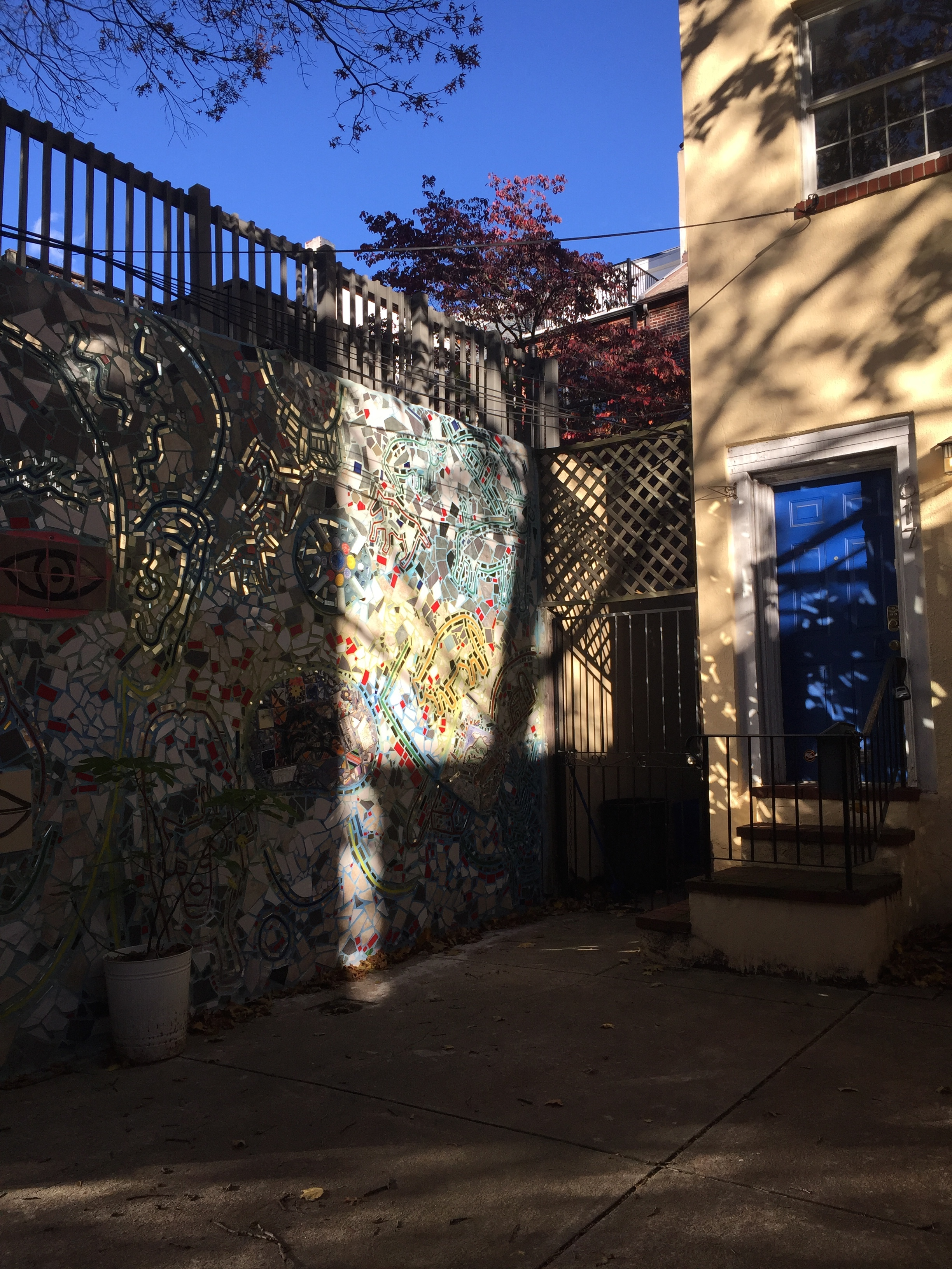 Philadelphia's Magic Gardens_3
