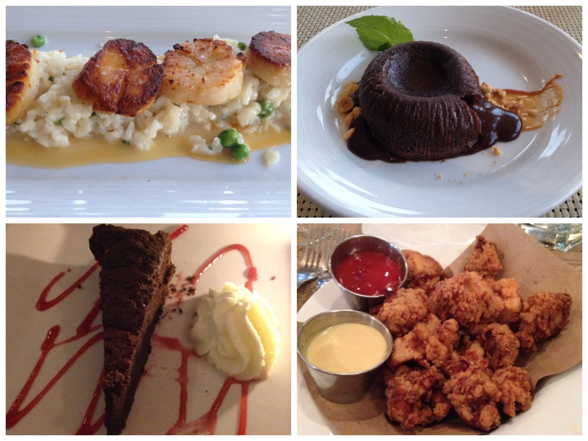 Long Island Restaurant Week Returns